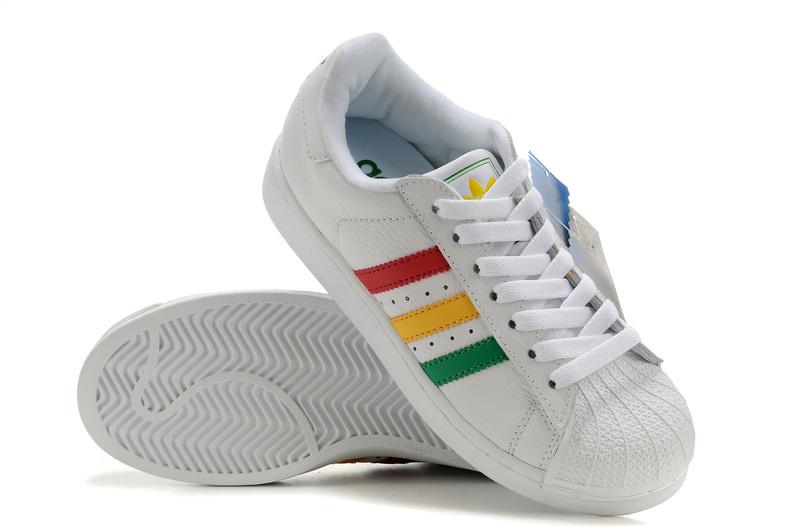 chaussure de sport femme adidas pas cher