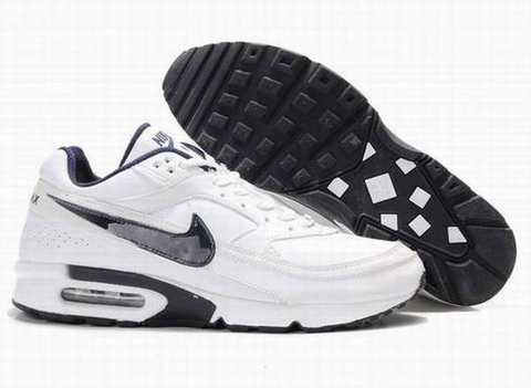 nike air max bw pas cher boutique,air max classic bw homme