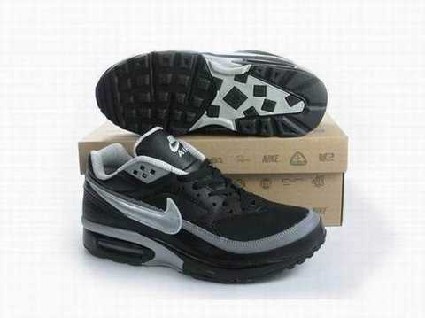 prix dune paire de chaussures air max bw classic,basket homme marque discount,chaussures air max bw classic foot