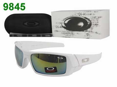lunettes Paiement Paypal Pour Oakley Lunette Homme 8PO0nwk