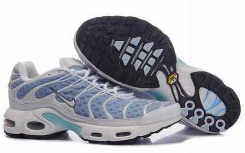 Tn Cher tn Pas requin Chinois Pour Junior Basket Air Nike Femme Max yvb7fgY6