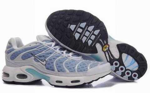 b35df4c1f48ef Pour répondre aux besoins des gens et surpasser les uns les autres toutes  sortes de chaussures de lignes de chaussures leader et moins connus sont  empilés ...