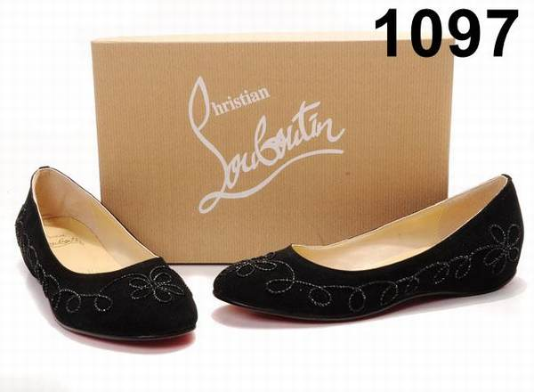 chaussures louboutin soldes chaussures louboutin soldes. Black Bedroom Furniture Sets. Home Design Ideas