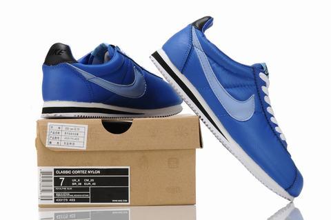 100% authentic a0d4a 99487 Vous pouvez toujours utiliser les housses de protection, il suffit de  glisser sur les chaussures ...